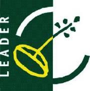 3leader