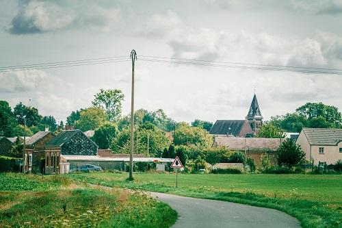 Fouquescourt 2