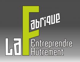 Logo officiel fabrique