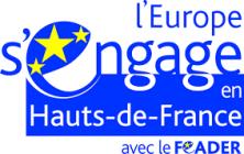 Logofeader