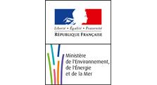 Ministere environnement