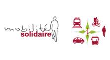 Mobilite Solidarite
