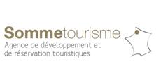 Somme tourisme