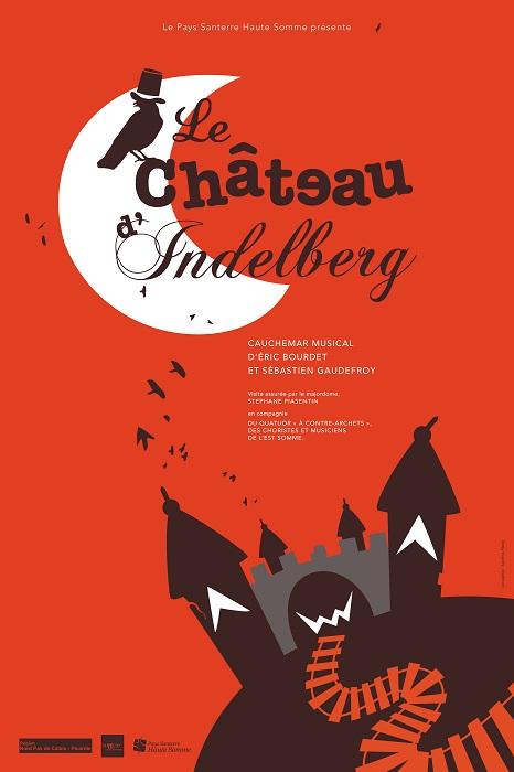 Affiche chateau indelberg 2017 dp