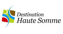 Destination Haute Somme