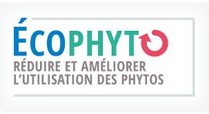 Ecophyto