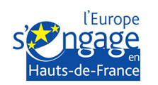 L'Europe s'engage en Hauts-de-France