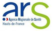 ARS Hauts de France