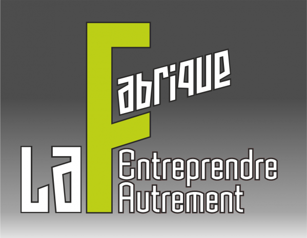 Logo officiel fabrique