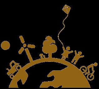 Logo pcaet 1