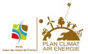 Logo petr pcaet png