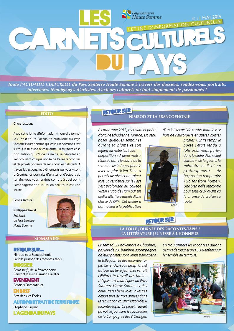 Pshs lettre d info 1 mai2014 1
