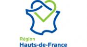 Region Hauts-de-France