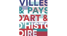 Villes et pays d'art et d'histoire